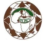 Logo_Racines