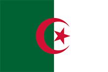 drapeau_algerie