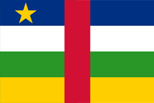 drapeau_centraftique