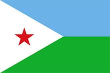 drapeau_djibouti