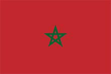 drapeau_maroc