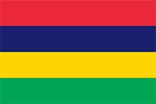 drapeau_maurice