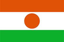 drapeau_niger
