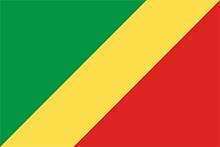 drapeau_rep_congo