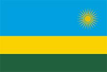 drapeau_rwanda