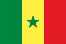 drapeau_senegal