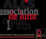 logo_ALCS