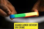 Aimer_crime_Amnesty