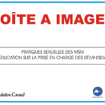 Boite_a_images_MSM