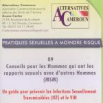Brochure_prevention