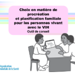 Choix_procreation