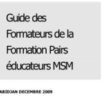 Guide_formateur_pairs_educateurs