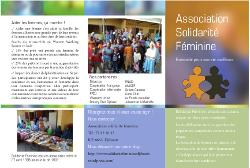 Plaquette_Solidarite_Feminine_2012