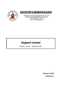 RA_ADN_Tchad_2012