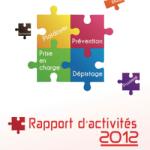 Rapport_ALCS_2012