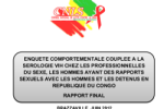 Rapport_PS_MSM_Detenus_Congo