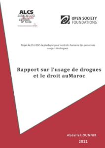 Rapport_UD_droit_Maroc