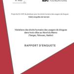 Rapport_Violations_Droits_UDI
