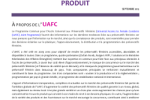 UAFC-female-condom-product-brief_French