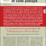 Visuel_QSP_16