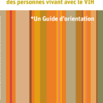 advancing_sexual_reproductive_health_human_rights_hiv_french