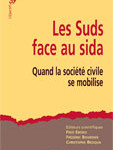 sud_sida_pf