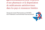 Bonnes_pratiques_gestion_pharmacie_2008