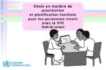 Choix_procreation_outil_conseil_OMS_2006_fr