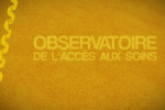 Fond_OBSERVATOIRE