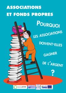 Fonds_propres_infos