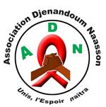 Logo_Centre_Djenandoum_Naasson