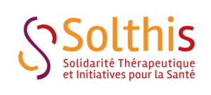 Logo_Solthis1