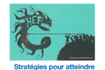 VHC_strategie_acces_universel_fr