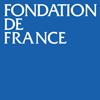 logo-FDF_100