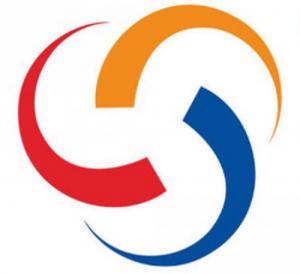 Logo_fonds_mondial