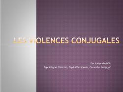 Violences_conjugales_JMakaya