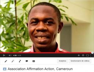 video_serge_affirmative_action
