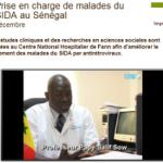 IRD_video