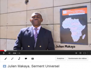 Julien Makaya