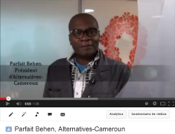 ParfaitBehen_Alternatives-Cameroun