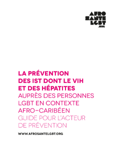 prevafro_guideprevention_web