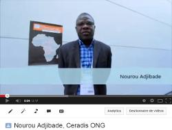 video_nourou
