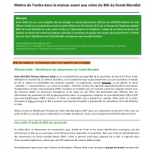 AidsAlliance-Case-study-Alliance-India-mock-OIG-visit-FR-2_original