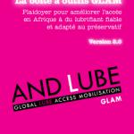 GLAM_Tookit_F_060313