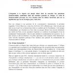 afrique_minorites_sexuelles-12684-190914