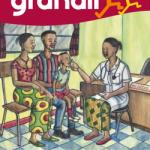 Grandir-FichesConsultationEnfants-2014