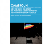 FIDH-rapport_cameroun_lgbti_francais