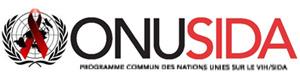 Onusida-logo