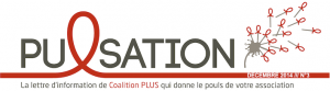 Pulsation-CoalitionPlus-logo