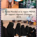 AIDSPAN-MENA-report-fr